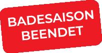 badesaison-beendet